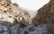 11-entree-canyon