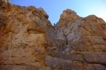 2016-11-11_10-28-39-trident-canyon