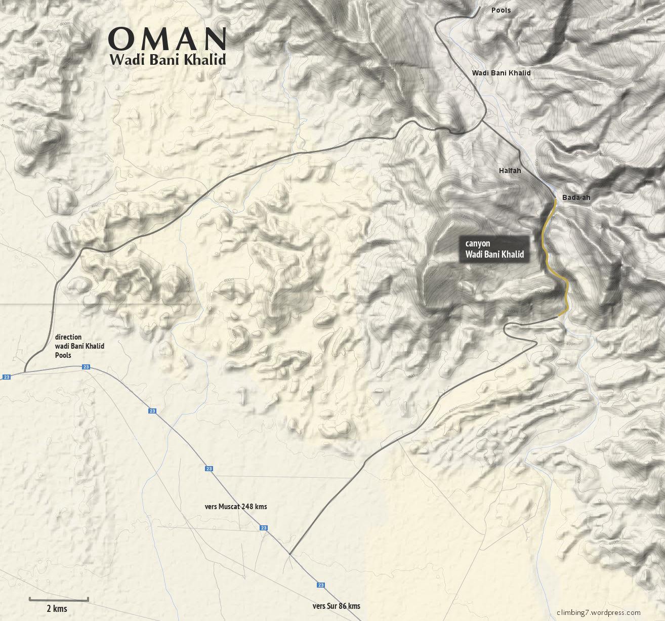 1-accc3a8s-canyon-wadi-bani-khalid.jpg