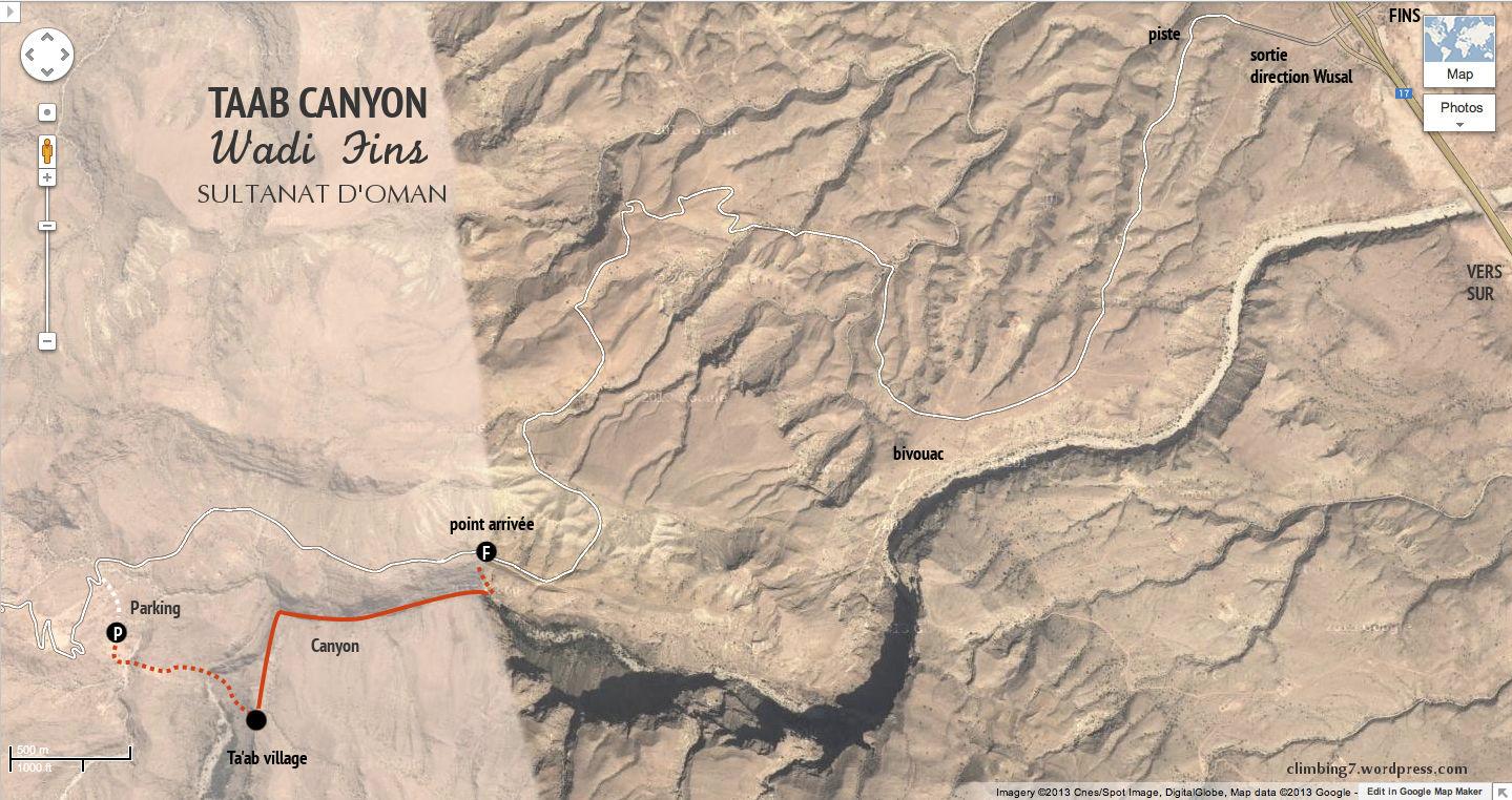 1-accc3a8s-taab-canyon.jpg