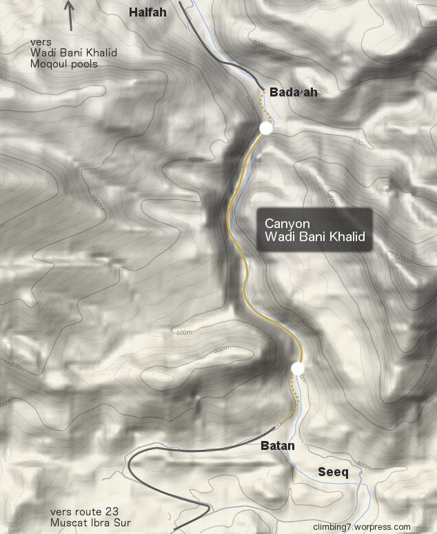 2-tracc3a9-canyon-wadi-bani-khalid.jpg