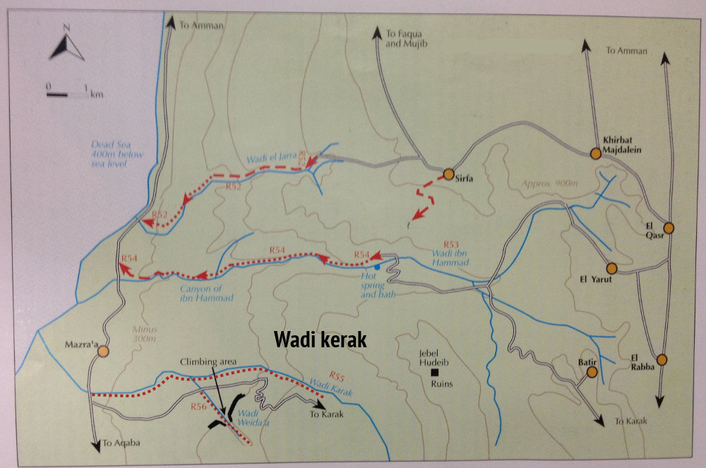 1-topo-wadi-kerak.jpg