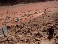 5. passage coté wadi ruman