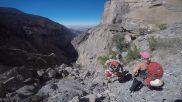07. canyon vu des terrasses