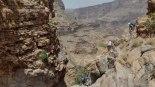 Wadi Aqabat El Biyout [25]