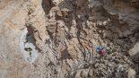 Wadi Naqab Trek [28]